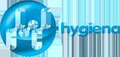 systemsure.ru